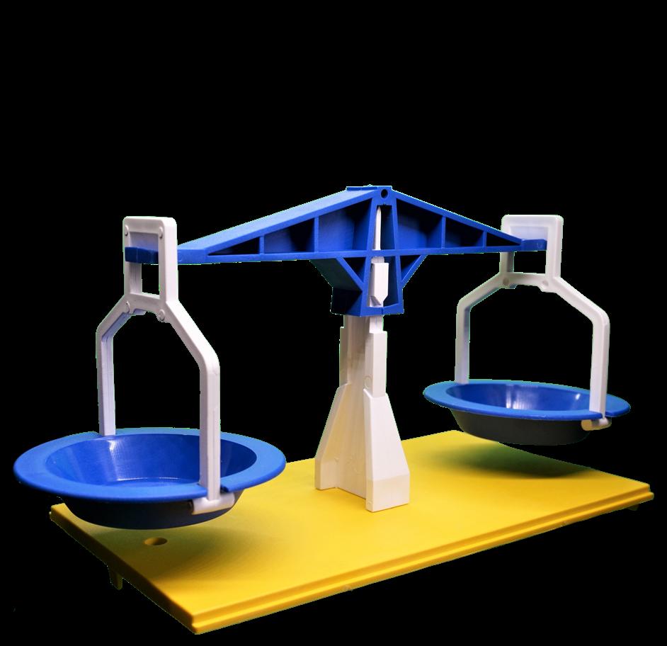 Balança-e1568386015201